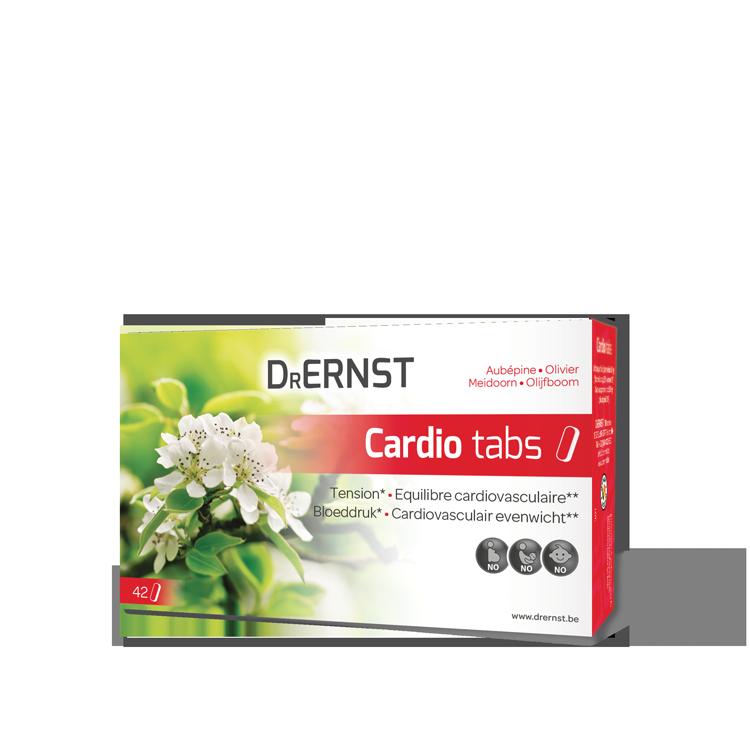 CARDIO-TABS_BE_etui-42cpr_FR-NL_3D_et37-340-03