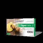 DIGEST-TABS_BE_etui-42cpr_FR-NL_3D_et37-339-06