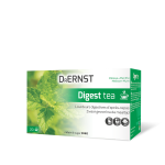 DIGEST-TEA_BE_etui-20tis_FR-NL_3D_et37-322-04