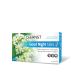 GOOD-NIGHT-TABS_BE_etui-42cpr_FR-NL_3D_et37-342-05