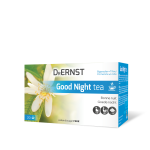 GOOD-NIGHT-TEA_BE_etui-20tis_FR-NL_3D_et17-321-08