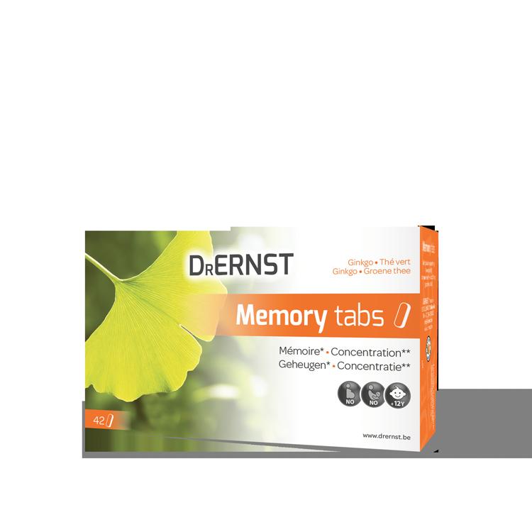 MEMORY-TABS_BE_etui-42cpr_FR-NL_3D_et37-334-04