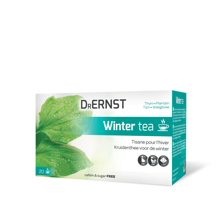 WINTER-TEA_BE_etui-20tis_FR-NL_3D_ET17-325-05