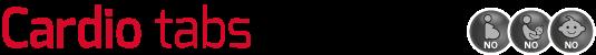 cardio-tabs-logo-pictos