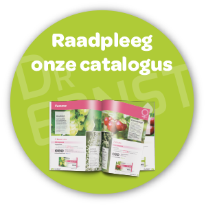 catalogue-nl