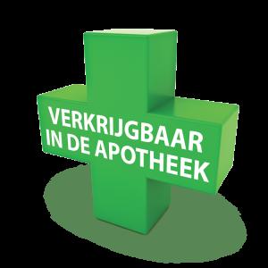 croix-pharmacie-nl