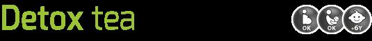 detox-tea-logo-pictos