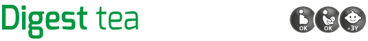 digest-tea-logo-pictos