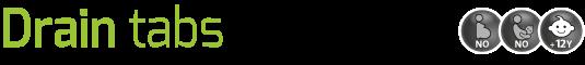 drain-tabs-logo-pictos