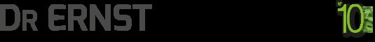 drernst-10-logo-pictos