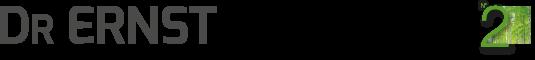drernst-2-logo-pictos