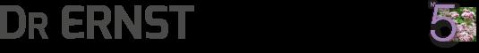 drernst-5-logo-pictos