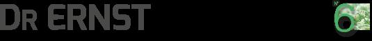 drernst-6-logo-pictos