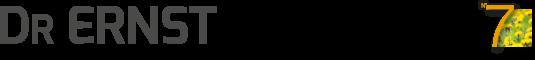 drernst-7-logo-pictos