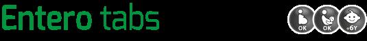 entero-tabs-logo-pictos