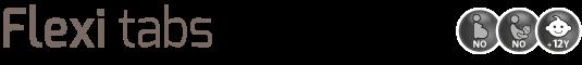 flexi-tabs-logo-pictos