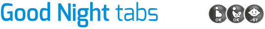good-night-tabs-logo-pictos