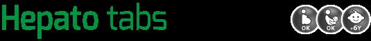 hepato-tabs-logo-pictos