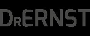 logo-dr-ernst-2015