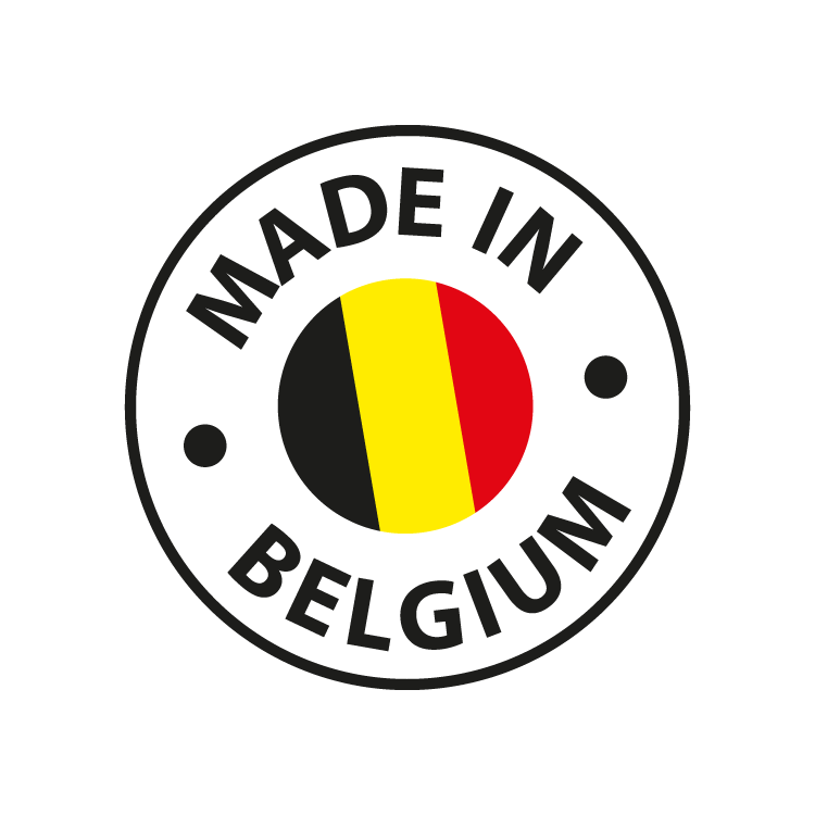 made-in-belgium-ernst