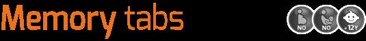 memory-tabs-logo-pictos