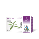 relax-tea-be-3051-968
