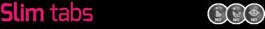 slim-tabs-logo-pictos
