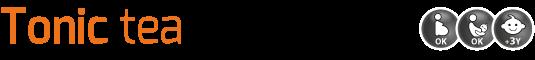 tonic-tea-logo-pictos