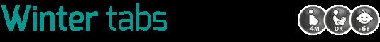 winter-tabs-logo-pictos