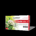 CARDIO-TABS_BE_etui-42cpr_FR-DE_3D_et37-340-03