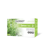 DETOX-TEA_BE_etui-20tis_FR-DE_3D_et17-324-06