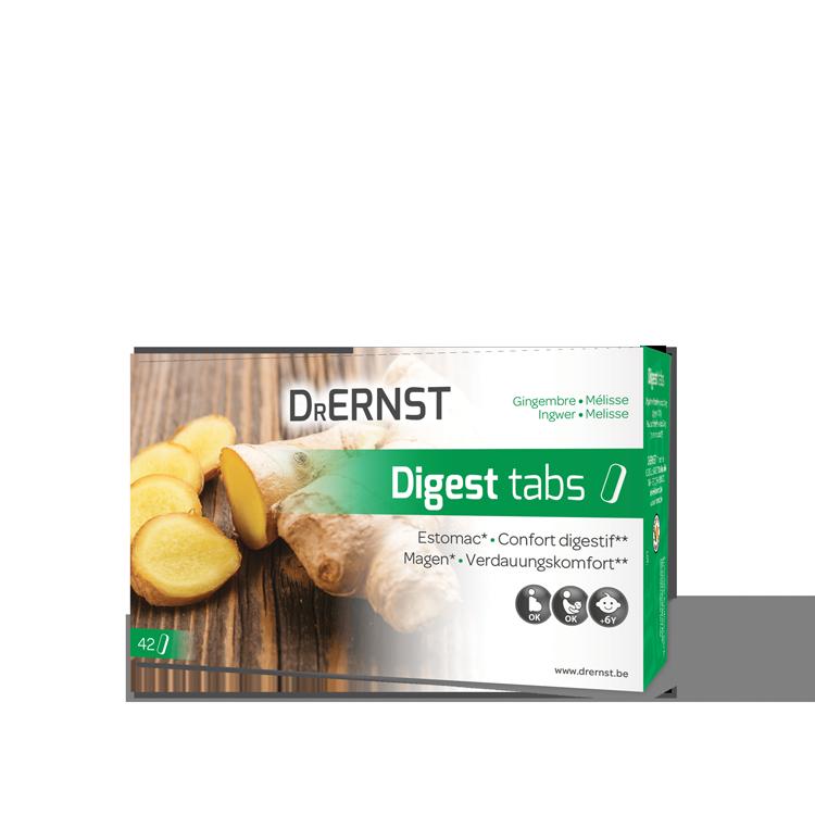 DIGEST-TABS_BE_etui-42cpr_FR-DE_3D_et37-339-06