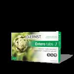 ENTERO-TABS_BE_etui-42cpr_FR-DE_3D_et37-336-05
