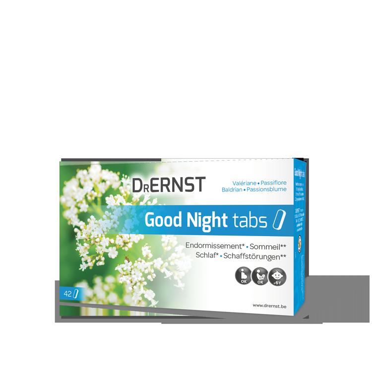 GOOD-NIGHT-TABS_BE_etui-42cpr_FR-DE_3D_et37-342-05