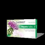 HEPATO-TABS_BE_etui-42cpr_FR-DE_3D_et37-333-05