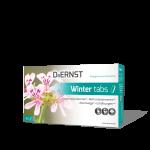 WINTER-TABS_BE_etui-42cpr_FR-DE_3D_et37-331-05