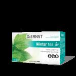 WINTER-TEA_BE_etui-20tis_FR-DE_3D_ET17-325-05