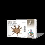 flexi-tabs-fr-de-3052-040
