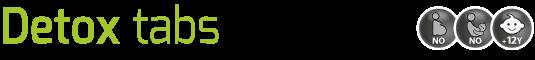 detox-tabs-logo-pictos