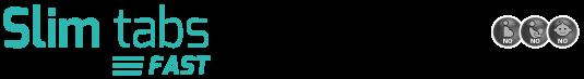 slim-tabs-fast-logo-pictos