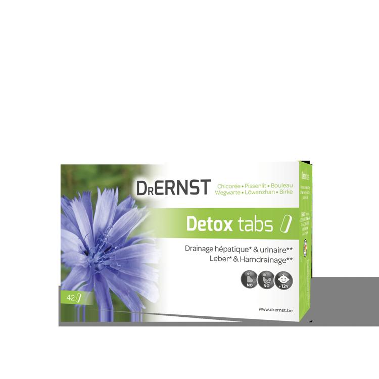 DETOX-TABS_BE_etui-42cpr_FR-DE_3D_et37-351-02