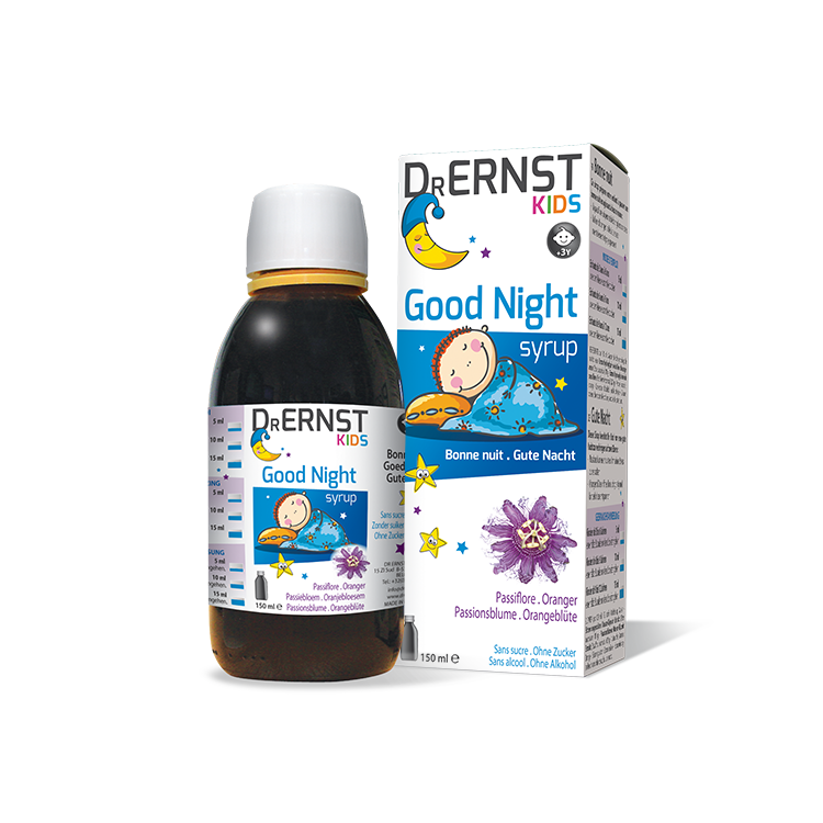 good-night-syrup-fr-de