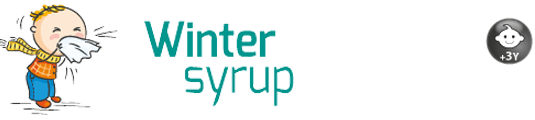 winter-SYRUP-LOGO