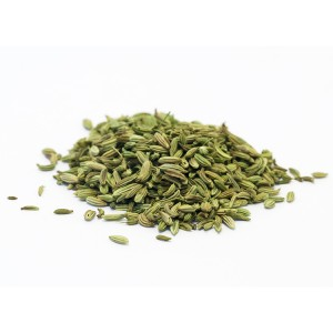 Groene anijs