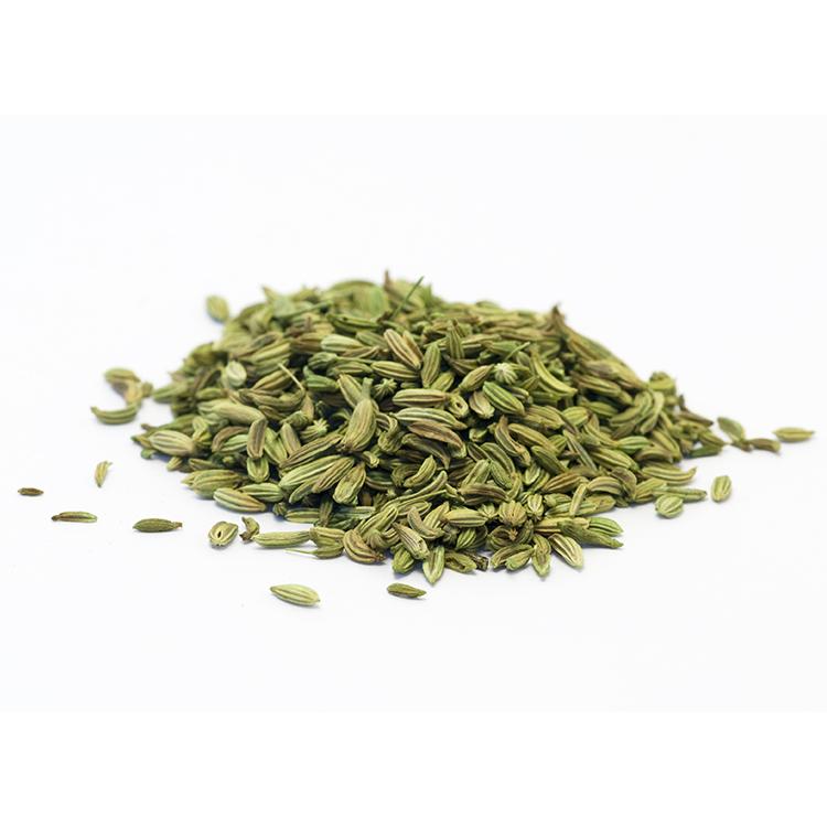 anis-vert-ernst-fond-blanc