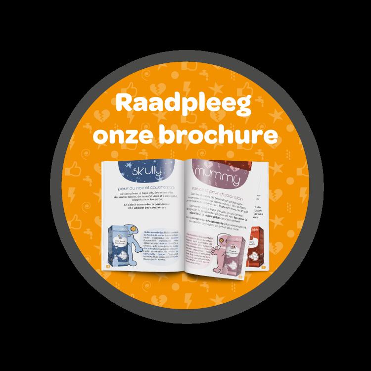aromakids-bouton-brochure-NL