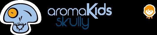 aromakids-logo-skully