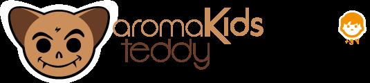 aromakids-logo-teddy
