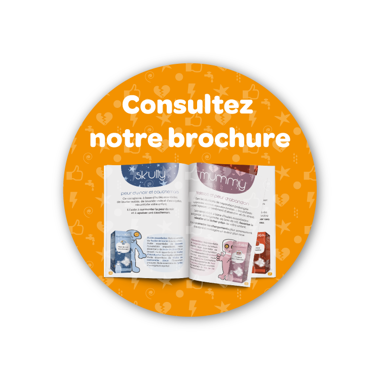 brochure-aromakids-fr