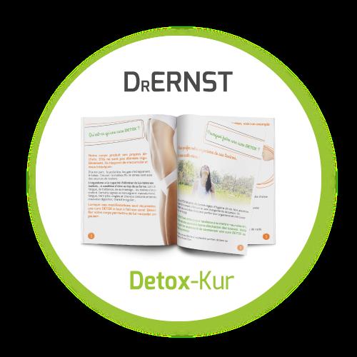 ERNST_bouton-detox-brochure-FR
